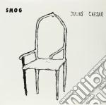 (LP VINILE) Julius caesar lp vinile di Smog