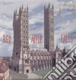 (LP VINILE) Red apple falls lp vinile di Smog