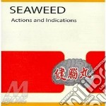 Actions & indications cd musicale di Seaweed