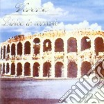 Music from the arena in verona cd musicale