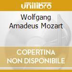 Flauto m./ratto serr.(trascr. per 2 fl) cd musicale di Wolfgang Amadeus Mozart