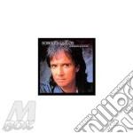 El romantico y sus extios cd musicale di Roberto Carlos