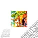 Melocochita-salsa cd musicale di Artisti Vari