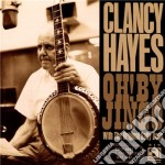 Oh by jingo - cd musicale di Clancy hayes & the salty dogs
