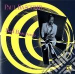 Bad bascomb cd musicale di Bascomb Paul