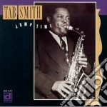 Tab Smith - Jump Time cd musicale di Smith Tab