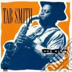 Tab Smith - Ace High cd musicale di Smith Tab
