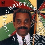 Rain or shine - cd musicale di Christian Jodie
