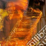 In walked buckner - mitchell roscoe cd musicale di Roscoe mitchell quartet