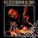 Dave Specter & Barkin' Bill Smith - Same cd musicale di Dave specter & barki