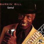 Gotcha - cd musicale di Barkin'bill