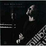 One to infinity - cd musicale di Robinson Tad