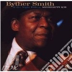 Mississippi kid - smith byther cd musicale di Smith Byther