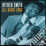 All night long - smith byther cd musicale di Smith Byther
