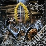Immolation - Here In After cd musicale di IMMOLATION