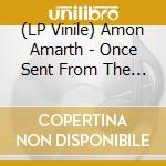 (LP VINILE) Once sent lp vinile
