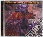 REVELATION                                cd musicale di Saint Armored