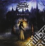 King Diamond - Abigail II cd musicale di KING DIAMOND