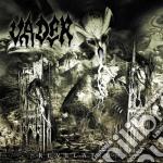 Vader - Revelations cd musicale di VADER
