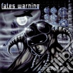 THE SPECTRE WITHIN cd musicale di Warning Fates