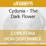 The dark flower cd musicale