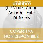 (LP VINILE) Fate of the norns lp vinile