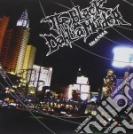 MIASMA                                    cd musicale di Black dahlia murder