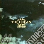 AEOLIAN                                   cd musicale di The Ocean