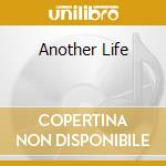 ANOTHER LIFE cd musicale di SHINING FURY