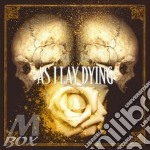 As I Lay Dying - A Long March - The First Recordings cd musicale di AS I LAY DYING