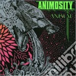 ANIMAL cd musicale di ANIMOSITY
