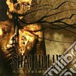 MISANTHROPY PURE                          cd musicale di Hulud Shai