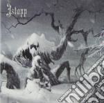 Blekinge cd musicale di ISTAPP