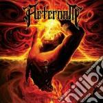 Aeternam - Disciples Of The Unseen cd musicale di AETERNAM