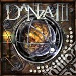 Danza iii cd musicale di Tony danza tapdance