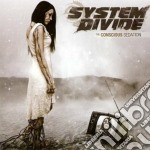 The conscious sedation cd musicale di Divide System