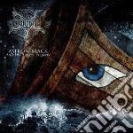 Astron black and thirty tyrants cd musicale di NIGHTFALL