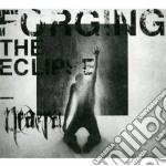 Forging the eclipse cd musicale di NEAERA