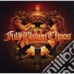 Full blown chaos cd musicale di FULL BLOWN CHAOS