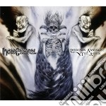 Phoenix amongst the ashes cd musicale di Eternal Hate