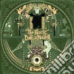 (LP VINILE) Ritual lp vinile di Black dahlia murder
