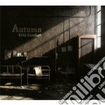 Autumn - Cold Comfort cd musicale di Autumn