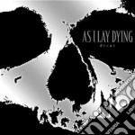 (LP VINILE) Decas lp vinile di As i lay dying