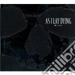 As I Lay Dying - Decas cd musicale di As i lay dying