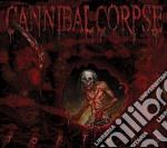 (LP VINILE) Torture lp vinile di Corpse Cannibal