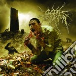 Monolith of inhumanity cd musicale di Decapitation Cattle