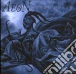 Aeons black cd musicale di Aeon