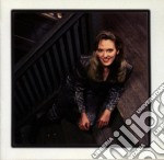 If love hurts - cd musicale di Mary ann brandon