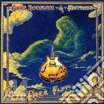Free flyte - cd musicale di Greg douglass & mistress