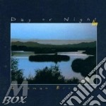 Day or night (live) - cd musicale di Brothers Goodman